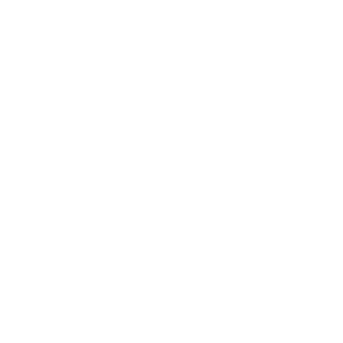 Shit Umbrella